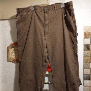 Dickies Men's Work Jeans Plus Size